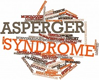 16632503-abstract-word-cloud-for-asperger-syndrome-with-related-tags-and-terms